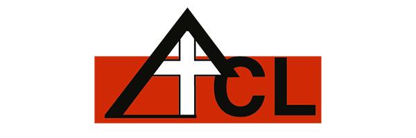 Logo der Arbeitsgemeinschaft Christlicher Lebenshilfen
